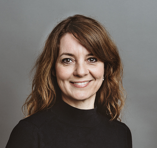 Laura Kragh-Sørensen
